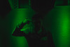 _DSC7829 (CassinStacy) Tags: new film night portraits mexico downtown albuquerque short hyundai genisis downshift