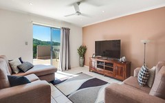 4/63-65 Pacific Highway, Ourimbah NSW