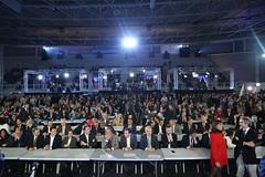 Encerramento 26º Congresso CDS