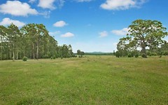 289 Mill Lane, Quorrobolong NSW
