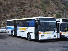 Mercedes Benz O408 TST 577, Cacilhas, 30 de Maio de 2005 (Paulo Mestre) Tags: bus portugal mercedes benz autobus tst 577 cacilhas almada autocar autocarro ginjal o408