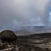Machame Trail - Shira to Lava Tower, Mount Kilimanjaro National Park, Rombo, Kilimanjaro, Tanzania