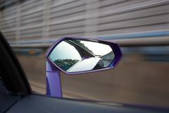 Lamborghini Aventador LP 700-4 (kunyx) Tags: lp lamborghini 7004 aventador