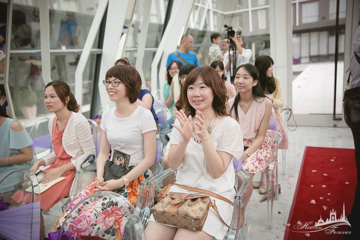 婚禮記錄@新竹芙洛麗_072.jpg