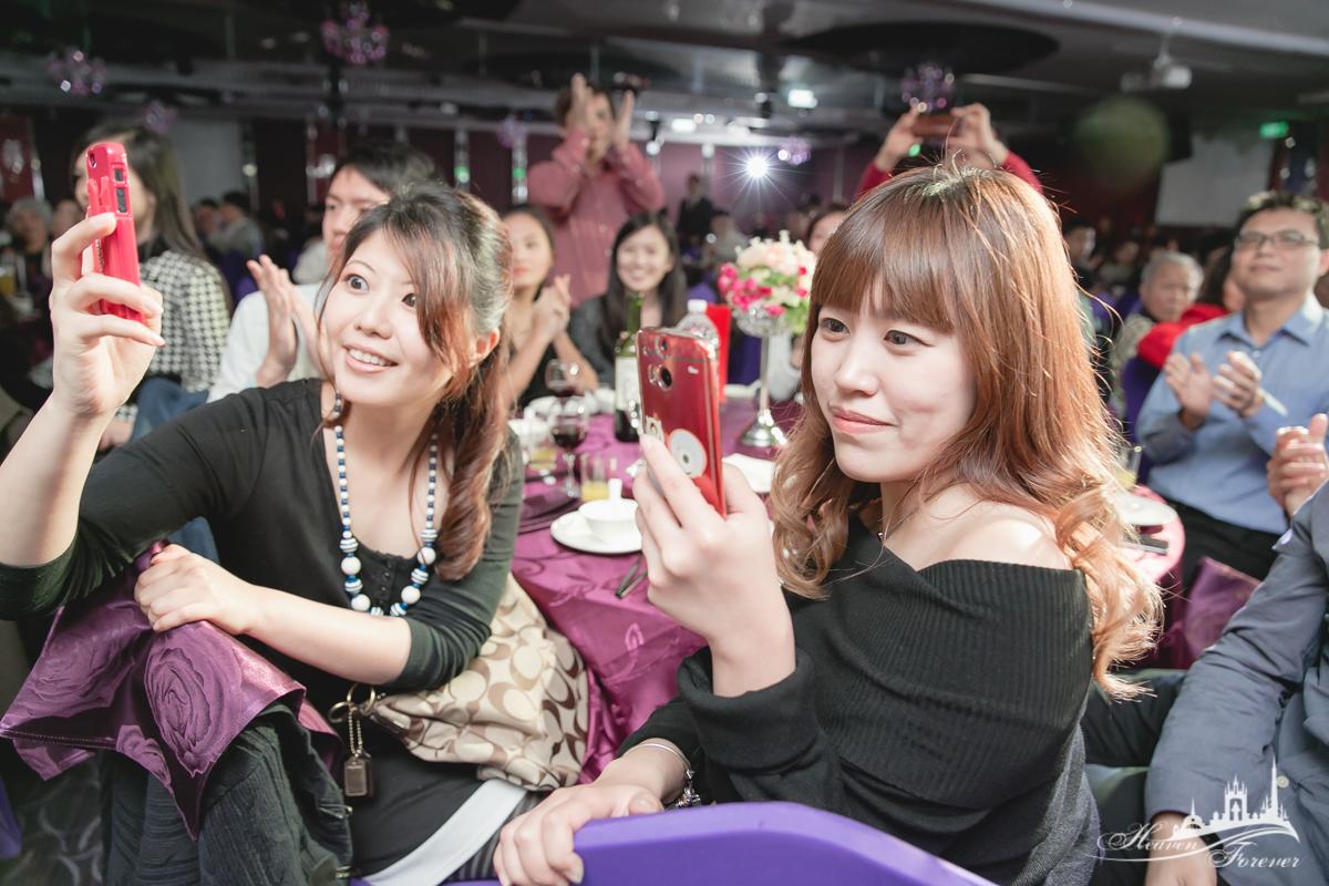 婚禮記錄@京樺婚宴會館_0139.jpg