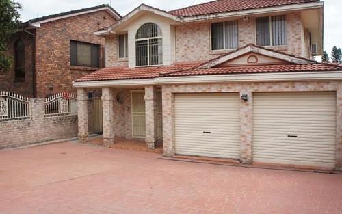 127 Longfield St, Cabramatta NSW 2166