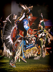 CSULB Pow Wow 2016 3.12.16 2 (Marcie Gonzalez) Tags: pictures california county usa beach america wow photography us dance los spring long university dancers dress dancing state image angeles native indian united north culture ground social tribal celebration southern event socal longbeach cal photograph american states annual gonzalez pow tribe celebrate outfits marcie cultural outreach powwow 2016 46th marciegonzalez