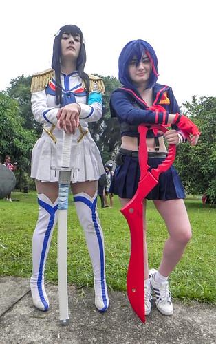 ressaca-friends-2015-especial-cosplay-74.jpg