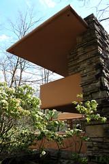 IMG_8876 (Favero Haydon-Hawkins) Tags: architecture franklloydwright fallingwater