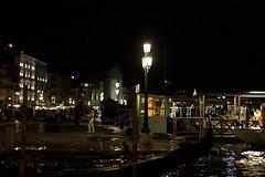 [070/366] Riva degli Schiavoni (s.reip pictures) Tags: italien venice italy italia it ve kanal venezia venedig pontedeisospiri canale vaporetto pnv actv rivadeglischiavoni sanzaccaria opnv