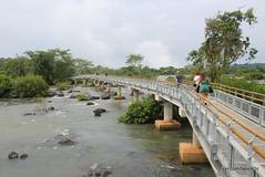 Parque Nacional Iguazu 03.16 (FabioH2C) Tags: parque puerto waterfalls cataratas iguazu arguentina