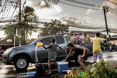 songkran-2016-phuket-12