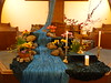 DSC04290 (Michael S in Seattle) Tags: sacredspace worshiparts wallingfordumc sanctuarydecorations easter2016 riverofbaptism