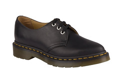 dr-martens-ss-2016-01 (SneakerDaily) Tags: protos ss16