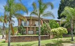 Address available on request, Blairmount NSW