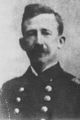 William Elbridge Sewell