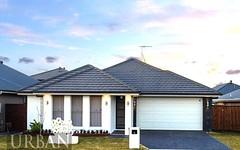 12 Brookwater Circuit | Stonecutters Ridge, Colebee NSW