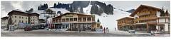 Grossarl - SkiAmade - Salzburgerland - Oostenrijk (Bocaj47) Tags: oostenrijk 2016 salzburgerland b47 skiamade grossarl