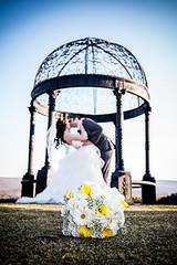 0012 (Black Raven Imagery) Tags: weddingphotos ridgecrest weddingphotographer stroudsmoorcountryinn torrikoppenaal torrik katelynalex32214 blackravenimagery blackravenimagery