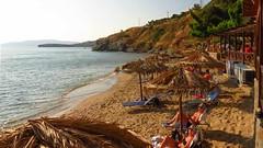 Delavoyia beach IMG_1178 (mygreecetravelblog) Tags: beach island greece greekislands andros cyclades batsi cycladesislands androsgreece androsisland androsbeach batsiandros greekislandbeach delavoyiabeachandros aneroussabeach aneroussahotelbeach delavoyiabeach aneroussabeachhotelandros