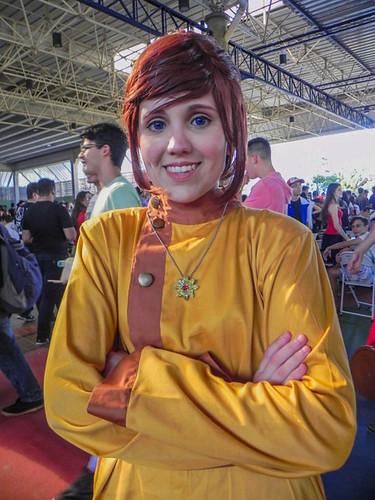 11-campinas-anime-fest-especial-cosplay-37.jpg
