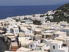 Mandraki ( ile de Nisyros) (stefff13) Tags: ile grece mandraki nisyros