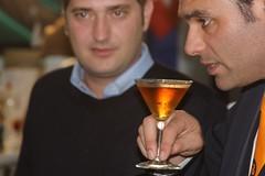 IMG_8654 (Serena Rebechi) Tags: chef colori barman fiera concorsi cuochi tirrenoct statuedizucchero