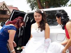 Matrimonio Giovanni y Mafe (anibalweb) Tags: de casa boda matrimonio giovanni mafe fotografía sesión josué tello forero tellez