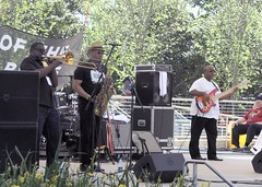 Baton Rouge Blues Festival 7 (tjean314) Tags: public festival rouge concert louisiana downtown guitar horns blues batonrouge trombone performer sax baton saxophone 2016 tjean314 johnhanley allphotoscopy20052016johnhanleyallrightsreservedcontactforpermissiontouse