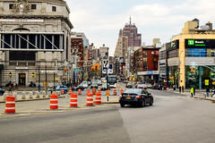 DSC_0146 (IntExp7) Tags: nyc newyorkcity ny newyork downtown manhattan manhattanbridge lowermanhattan downtownmanhattan