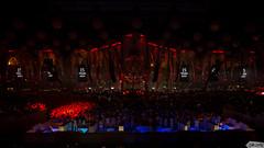 15 Years Ago @ Sensation - The Legacy (Sjowie.NL | pikzelz) Tags: party music amsterdam dance crowd arena nightlife pyro legacy edm mastercard sensation idt electronicdancemusic mrwhite sandervandoorn laidbackluke oliverheldens