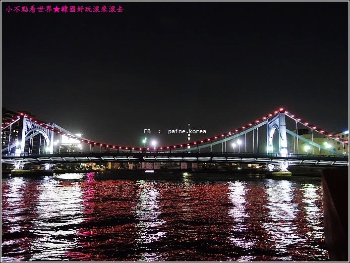 隅田川遊船 (89).JPG