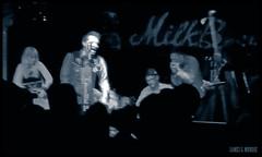 The Pine Hill Haints with Col. J. D. Wilkes (James Mundie) Tags: duotone philadelphiapa jdwilkes milkboy lss mundie thlegendaryshackshakers copyrightprotected pinehillhaints jamesmundie thoselegendaryshackshakers jamesgmundie profjasmundie coljdwilkes jimmundie copyrightjamesgmundieallrightsreserved thesouthernsurreal