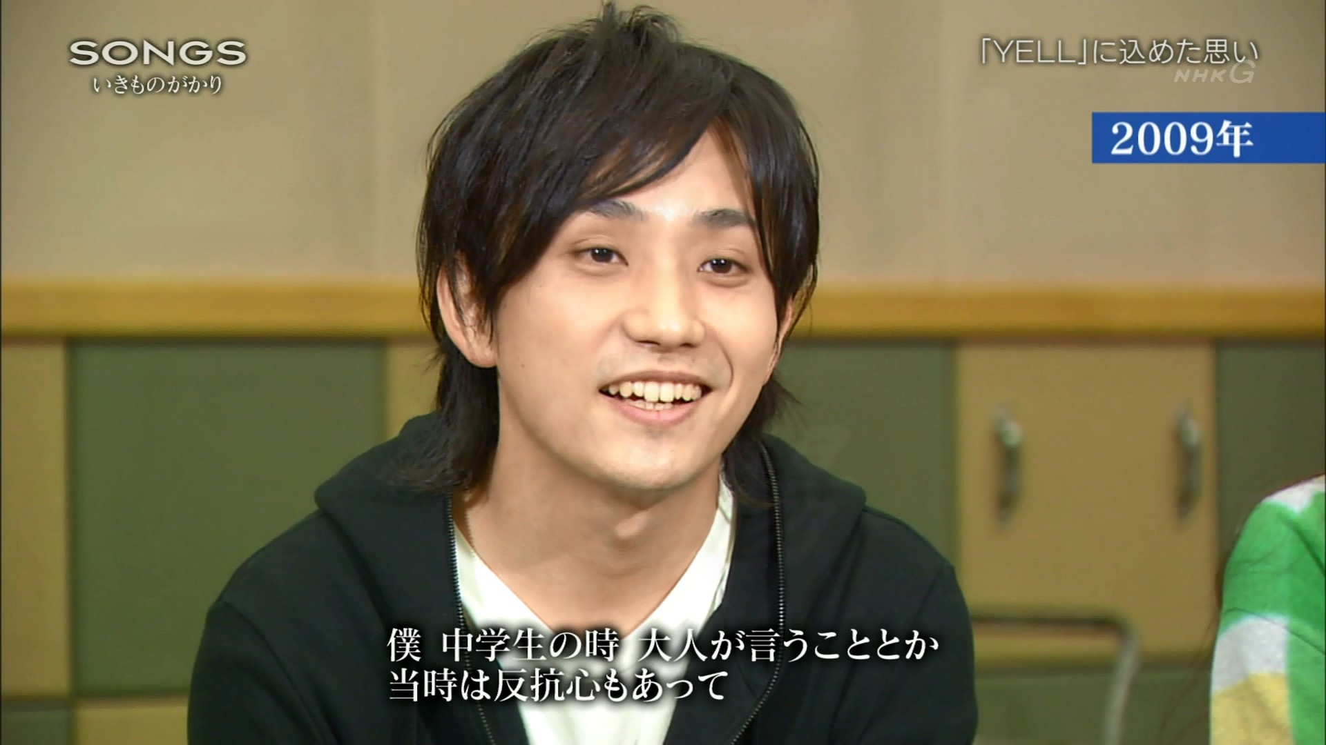 2016.04.28 全場(SONGS).ts_20160428_230336.729