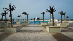 Awaza Yacht Club (peace-on-earth.org) Tags: geotagged balkan turkmenistan awaza peaceonearthorg geo:lat=3994575333 geo:lon=5287811500