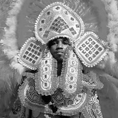 New Orleans Jazz and Heritage Festival 2016 (woody lauland) Tags: portrait la louisiana neworleans nola jazzfest neworleansjazzandheritagefestival mardigrasindian neworleansla neworleansjazzfest hipstamatic hipstaprint