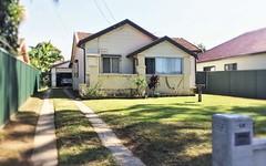 12 Melrose Street, Chester Hill NSW