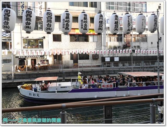 大阪周遊卡.懶人包.景點規劃.美食推薦.免費景點.日本旅遊image021