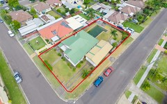 1 Ann Street, Fairfield Heights NSW