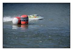 24 heures motonautiques Rouen 2016 - F1 China CTIC Team (SiouXie's) Tags: city sport seine river boat fuji rivire rouen fujifilm normandie bateau normandy ville reportage fleuve 55200 sportmcanique 24hmotonautiques siouxies fujixe2