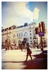 DSCF0417 (Jazzy Lemon) Tags: uk england london english britain candid streetphotography april british socialdocumentary 18mm 2016 jazzylemon fujifilmxt1
