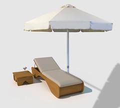 Plaj-Semsiyesi-36 (emsiye Evi) Tags: umbrella beachumbrella gardenumbrella patioumbrella plajemsiyesi bigumbrella umbrellahouse baheemsiyesi otelemsiyesi semsiyeevi