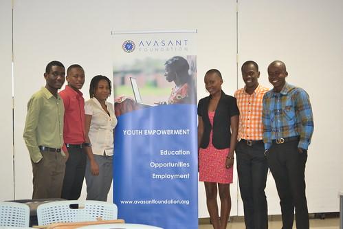 26232384890 92887e191c - Avasant Digital Youth Employment Initiative—Haiti 2016
