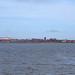 2016-03-24 04-03 Nordsee 394 Juist
