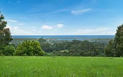75 Teakwood Drive, Alstonville NSW