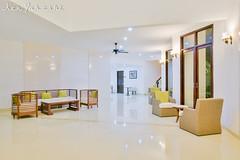 Binh Tam Hotel-11 (Contact : 0984.884.134) Tags: hotel truc kien
