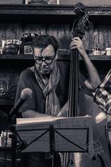 20160409-220916 (cmxcix) Tags: music nikon jazz indoors teahouse jazztet nikonfx nikond750 curlyphotography