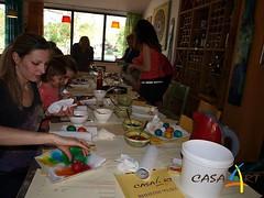 , , 30- ,   11:00  12:00 ,        ! (Hotel Casa Art) Tags: new holiday art hotel casa bulgaria facebook iftt
