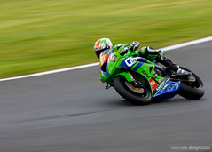 "British SuperBikes Oulton Park 2015 (5) • <a style=""font-size:0.8em;"" href=""http://www.flickr.com/photos/139356786@N05/26462757172/"" target=""_blank"">View on Flickr</a>"