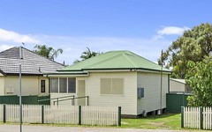 147 Shellharbour Rd, Warilla NSW
